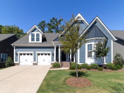 16037 Oxford Glenn Drive, Huntersville, NC 28078 - #: 3545791