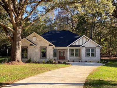 8832 Reedy Creek Road, Charlotte, NC 28215 - #: 3545833