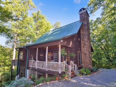 253 Turkey Track Road, Rosman, NC 28772 - #: 3545949