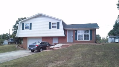 2565 Belshire Drive, Conover, NC 28613 - #: 3546446