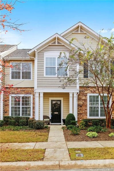 8037 Willow Branch Drive, Waxhaw, NC 28173 - #: 3546650