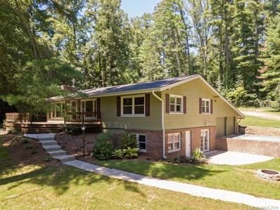 3844 Sweeten Creek Road, Arden, NC 28704 - #: 3546884