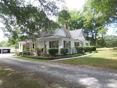 4015 Polkville Road, Shelby, NC 28150 - #: 3547507