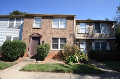 7610 Holly Grove Court, Charlotte, NC 28227 - #: 3548687