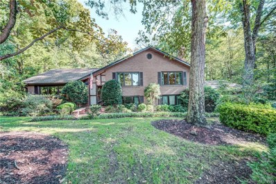 10800 South Ford Road UNIT 8, Charlotte, NC 28214 - #: 3549710