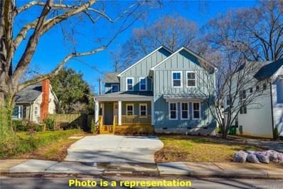 1062 Willow Ridge Lane, Indian Land, SC 29707 - #: 3550562