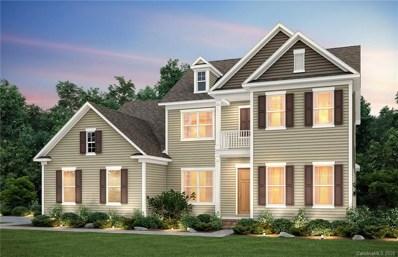 113 Shimmer Lake Lane, Belmont, NC 28012 - #: 3550655