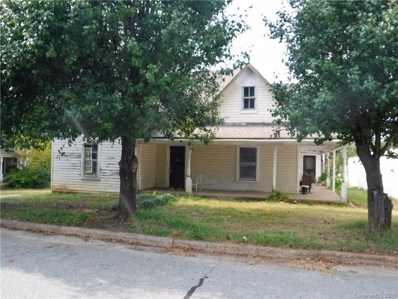 188 Henrietta Street, Ellenboro, NC 28040 - #: 3550867
