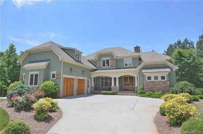 3120 Lake Pointe Drive, Belmont, NC 28012 - #: 3551424