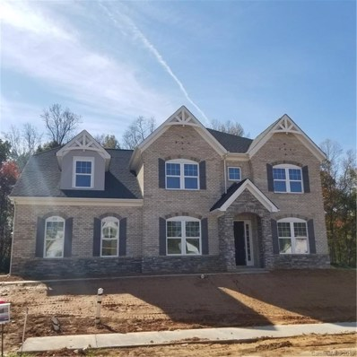 212 Hollyhock Drive, Weddington, NC 28104 - #: 3552842