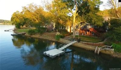 1409 Riverside Drive, Charlotte, NC 28214 - #: 3553039