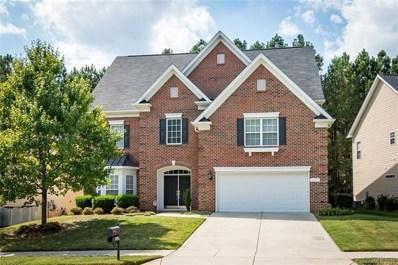 15604 Sullivan Ridge Drive, Charlotte, NC 28277 - #: 3553237
