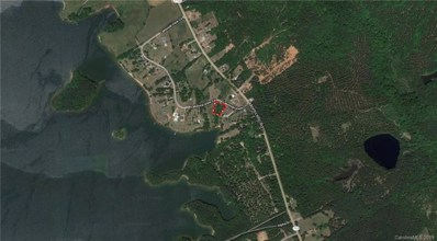 614 Lakeside View Circle UNIT 12, Jenkinsville, SC 29065 - #: 3553299