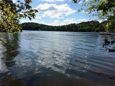 1808 Waters Edge Drive UNIT 65, Granite Falls, NC 28630 - #: 3553644