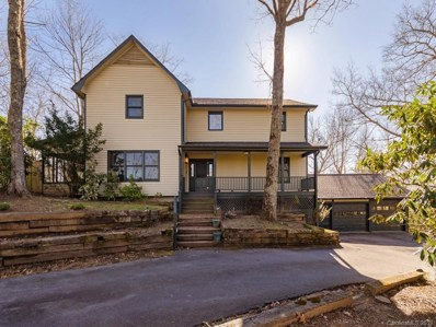 246 Sweetwater Road, Mills River, NC 28759 - #: 3554062