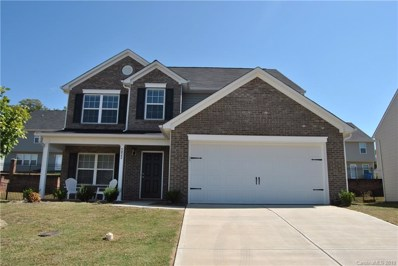 5022 Ashley Place Drive, Bessemer City, NC 28016 - #: 3554088