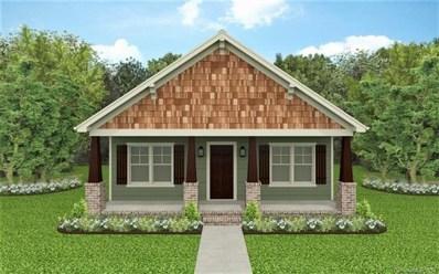 660 Grace Avenue, Kannapolis, NC 28083 - #: 3554142