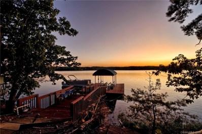 207 Whisper Lake Drive, Badin Lake, NC 28127 - #: 3554370