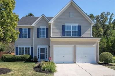 732 Pawley Drive, Charlotte, NC 28214 - #: 3554515