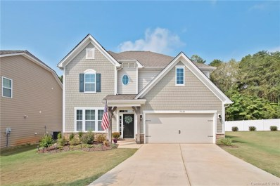 3820 Lake Breeze Drive, Sherrills Ford, NC 28673 - #: 3555029