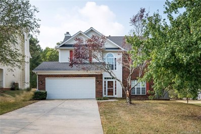 12023 Old Timber Road, Charlotte, NC 28269 - #: 3555149