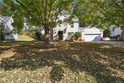 8227 Charles Crawford Drive, Charlotte, NC 28269 - #: 3555198
