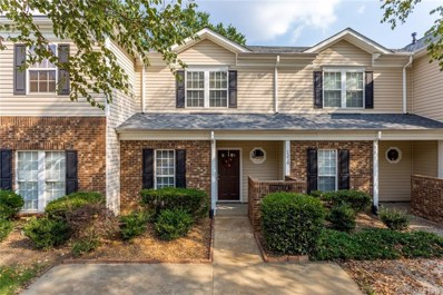 1330 Anthem Court, Charlotte, NC 28205 - #: 3555341