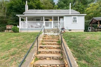 135 Morgan Cove Road, Candler, NC 28715 - #: 3555626