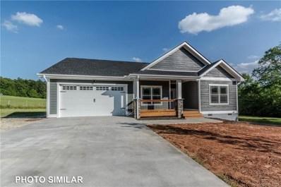 Driftwood Lane UNIT Lot 4, Mills River, NC 28759 - #: 3556209