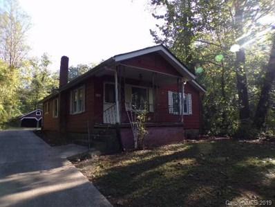 946 Hudlin Gap Road, Pisgah Forest, NC 28768 - #: 3556388