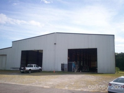 2358 US 70 Highway, Connelly Springs, NC 28612 - #: 3556414