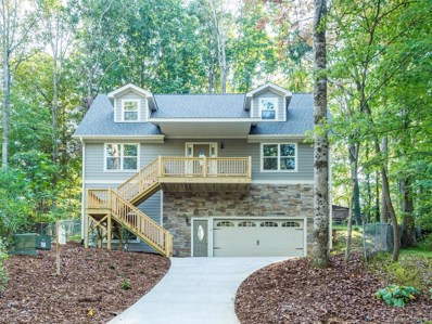 17 Mayfair Place, Arden, NC 28704 - #: 3556463