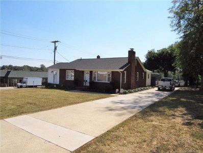 601 Royster Avenue, Shelby, NC 28150 - #: 3556622