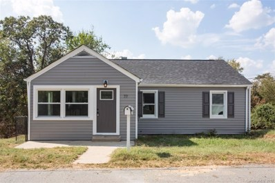 77 Snyder Court, Concord, NC 28025 - #: 3556728