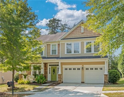 2334 Winding River Drive, Charlotte, NC 28214 - #: 3557051