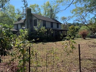 564 Blue Ridge Road UNIT pt 4-5, Black Mountain, NC  - #: 3557321