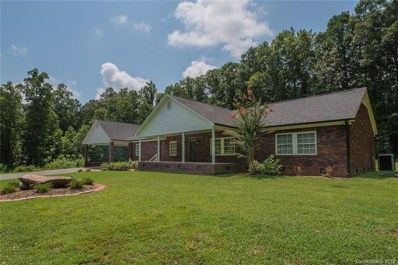 5218 Mt Holly Huntersville Road, Charlotte, NC 28216 - #: 3557326