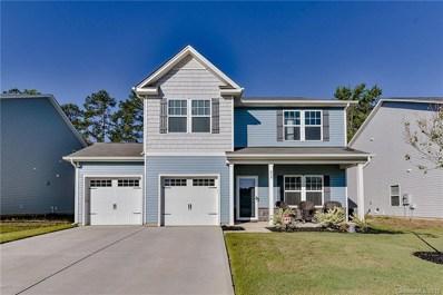 852 Georgia Oak Lane, Landis, NC 28088 - #: 3557359