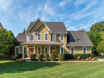 5 Drakes Meadow Lane, Arden, NC 28704 - #: 3557771