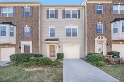 7707 Jackson Pond Drive, Charlotte, NC 28273 - #: 3557969