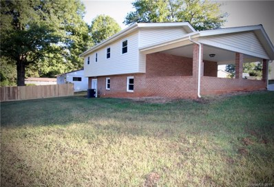 2570 Belshire Drive, Conover, NC 28613 - #: 3558268