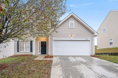 8246 Weeping Fig Lane, Charlotte, NC 28215 - #: 3558330