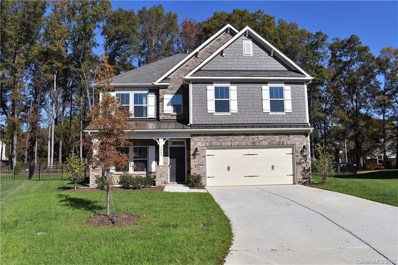 2009 Cantrell Court, Stallings, NC 28104 - #: 3558899