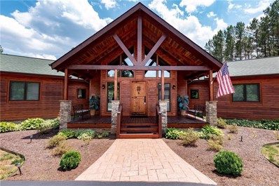 3092 E Paradise Harbor Drive, Connelly Springs, NC 28612 - #: 3559091