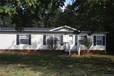 138 Broad Meadow Drive, Statesville, NC 28677 - #: 3559116
