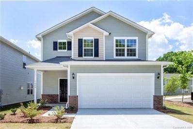 7020 Thornrose Drive UNIT 31, Charlotte, NC 28210 - #: 3559400