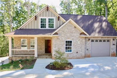 7328 Hagers Hollow Drive, Denver, NC 28037 - #: 3559438