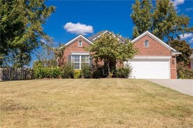 301 Breckenridge Place, Rock Hill, SC 29732 - #: 3559645