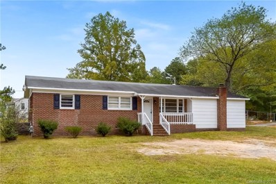 5335 Old Branch Road, Fort Lawn, SC 29714 - #: 3559805