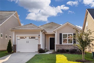 4795 Looking Glass Trail, Denver, NC 28037 - #: 3559891